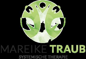 Mareike Traub – Systemische Therapie
